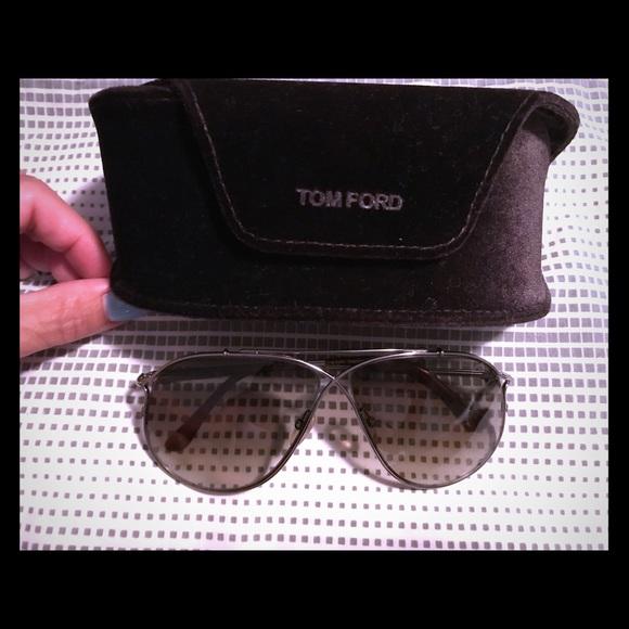 63fa84d8b0ef Tom Ford Sunglasses Magnus authentic. M 5b78b67b5098a03f31306959. Other  Accessories ...